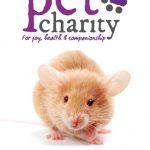 TPC Fancy Mouse care sheet