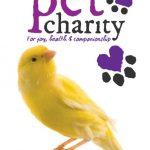 TPC Canaries Care Sheet