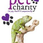 TPC Chameleon care sheet
