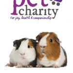 TPC Guinea Pig care sheet