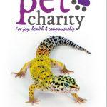 TPC Leopard Gecko care sheet