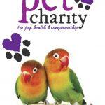 TPC Lovebirds care sheet