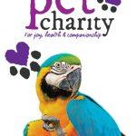 TPC Parrot care sheet