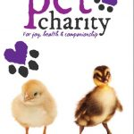TPC Poultry care sheet