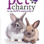 TPC Rabbit care sheet
