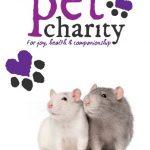 TPC Rat care sheet