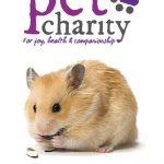 TPC Syrian Hamster care sheet