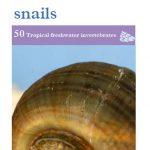 OATA Freshwater Shrimps & Snails care sheet