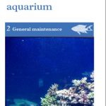 OATA setting up Marine Aquarium