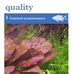 OATA Understanding Water Quality