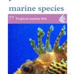 OATA Venomous & Poisonous marine species information sheet
