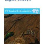 OATA Tropical Algae Eater care sheet